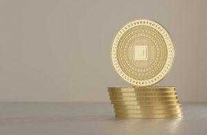 Welke cryptocurrency kopen forum