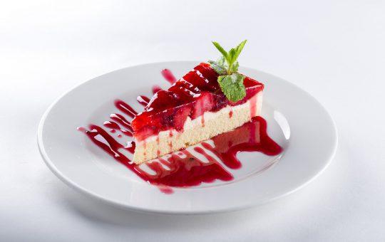 taartdeeg